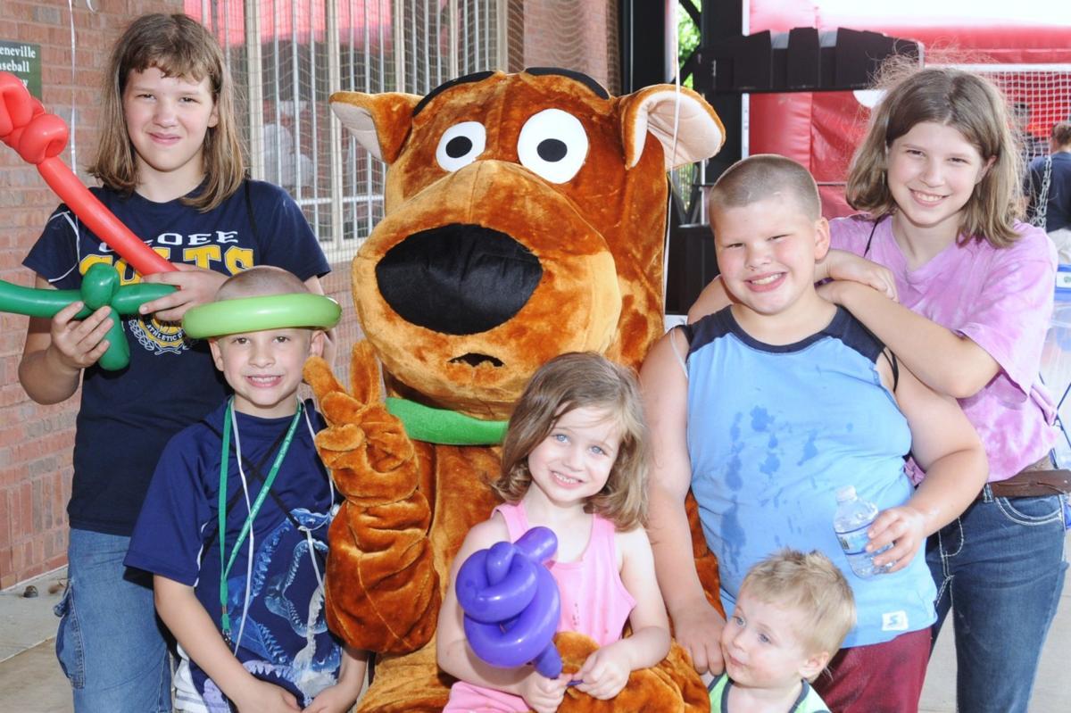 Kiwanis Kids Day Gallery-1 (1).JPG