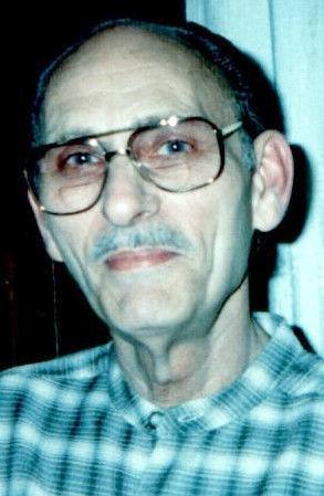 JOE K. WEBB