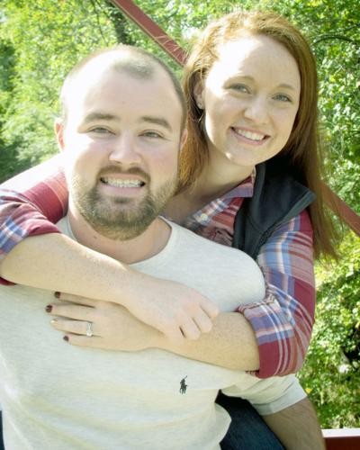 Emily Renner To Wed Bronson Dean