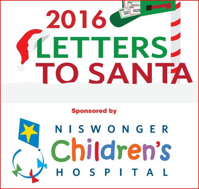 Letters to santa 2016 part 2 of 2 local news greenevillesun letters to santa 2016 spiritdancerdesigns Gallery
