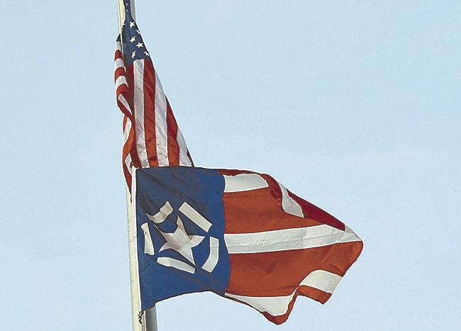 sgflag.jpg