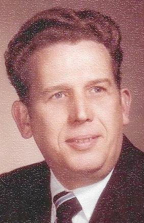 HOWARD E. CARROLL