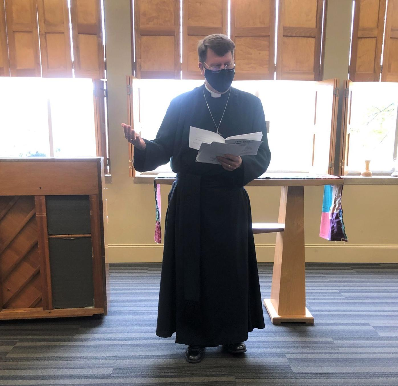Father Saunders.jpg