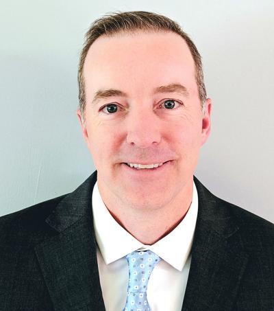Kevin Hefner