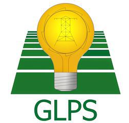 Greeneville light power probing outage that left 14000 customers greeneville light power logo m4hsunfo