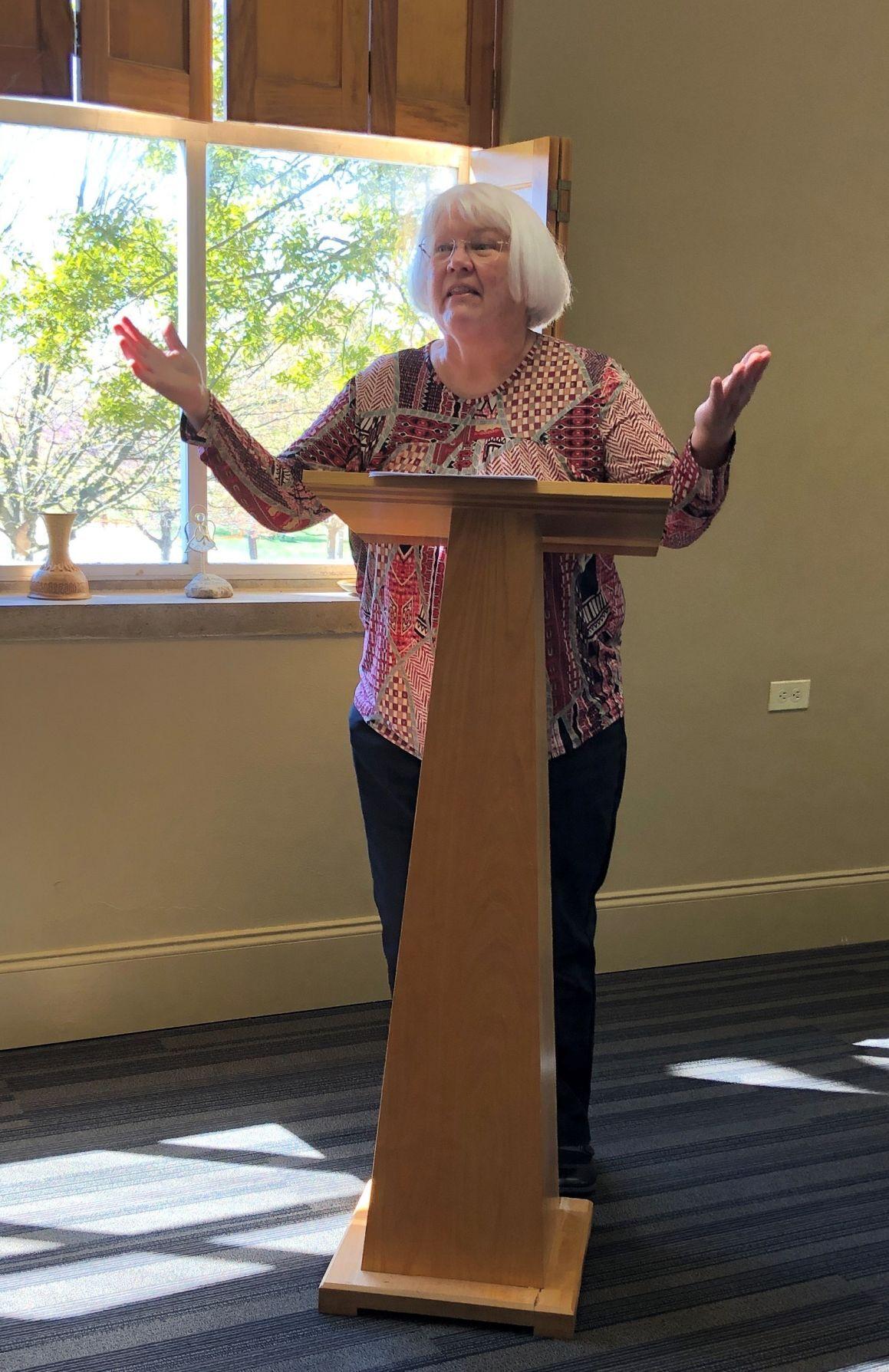 Pastor Tammy Greene.jpg