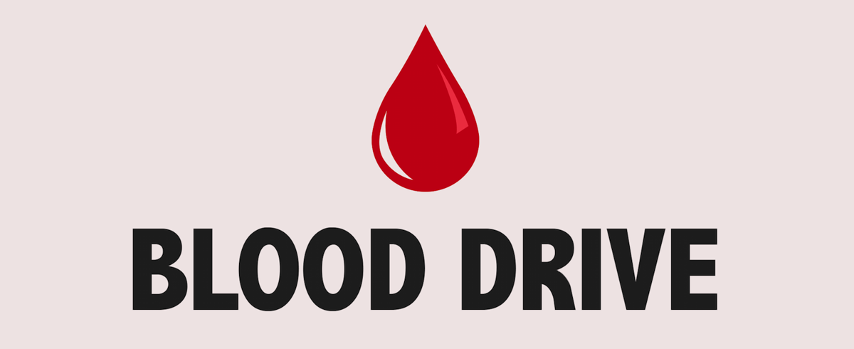 Medic Announces Upcoming Blood Drives | Health ...