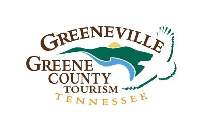 Greene County Tourism logo
