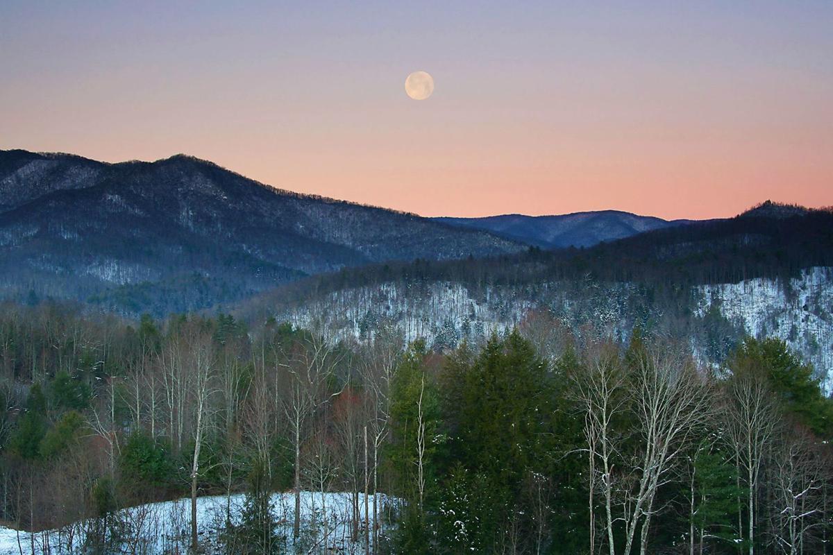 Setting moon over Rocky Fork.jpg
