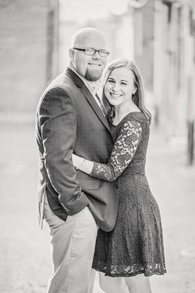 Amy Wagner To Wed Ray Gardner