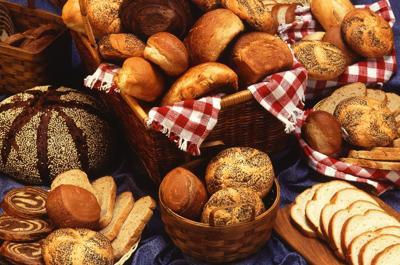 breads-387544_1920.jpg