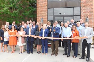 Carson-Newman Knoxville Center