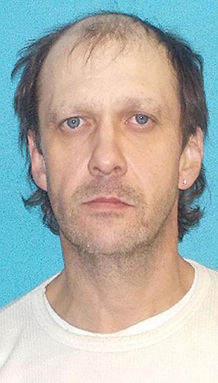 Mosheim Drug Bust Nets 2 Arrests   Local News   greenevillesun com