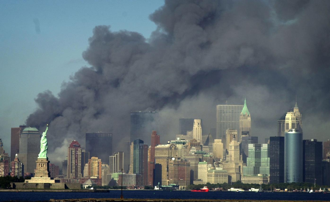 Sept 11 Photo Gallery