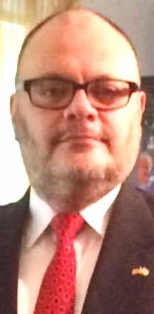 SAMUEL GAJARDO