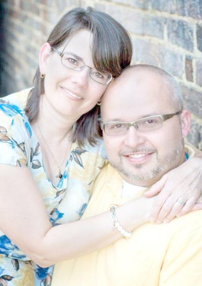 Linda Maupin To Wed Brant Fitzpatrick