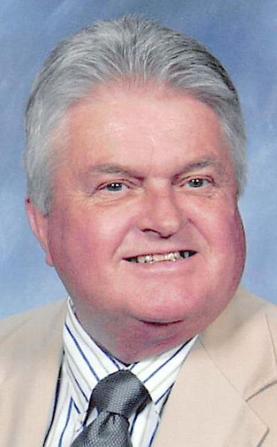MIKE 'Bruno' DAVENPORT