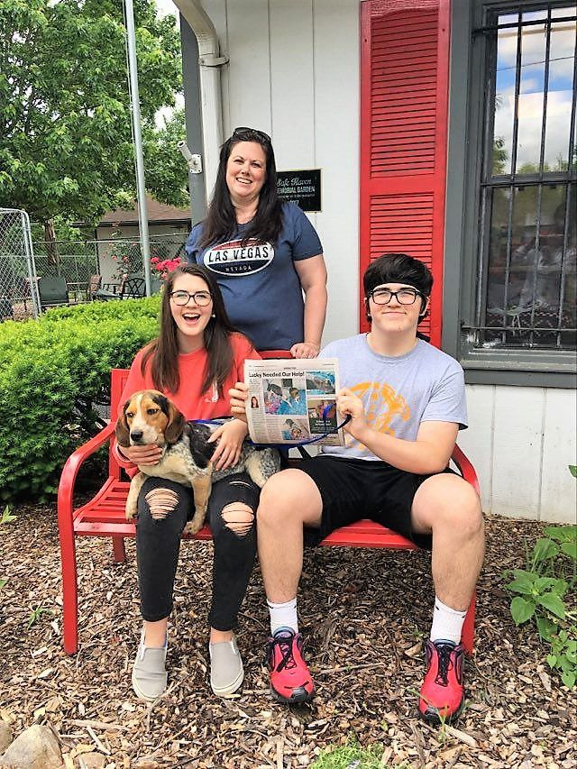 Family with Baxter 2020.jpg
