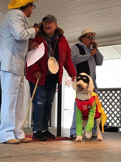 Pet Costume Contest 4.jpg