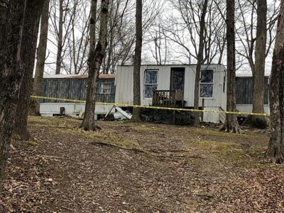 Ripley County homicide investigation ongoing, victim identified