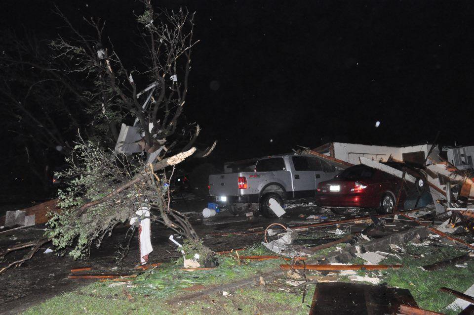 tornado04.jpg