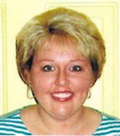 City clerk-treasurer discusses 2020 budget