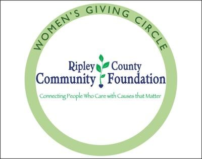 RCCF launches Women's Giving Circle