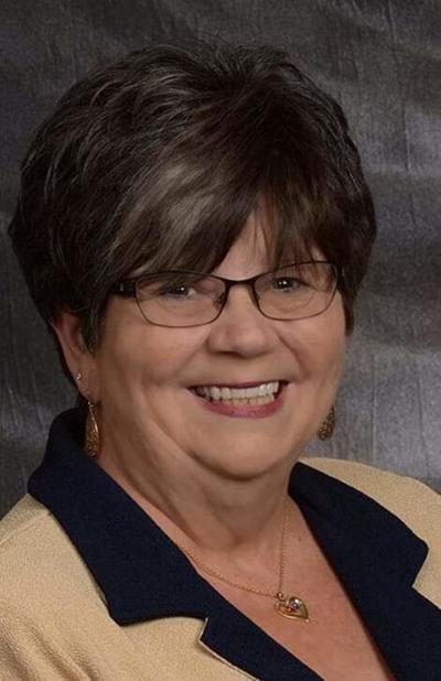 City elects Dwenger as clerk-treasurer