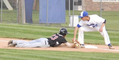 Greensburg's late-game woes continue