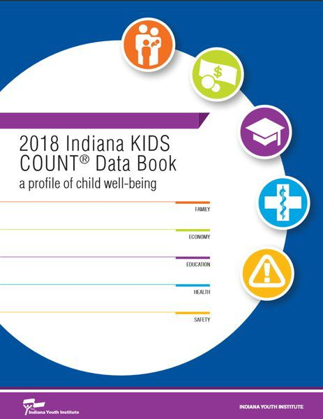 Kids Count: Abuse, neglect alarming local problems   Local