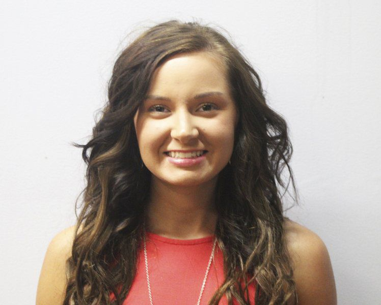 Miss Decatur County will soon be crowned