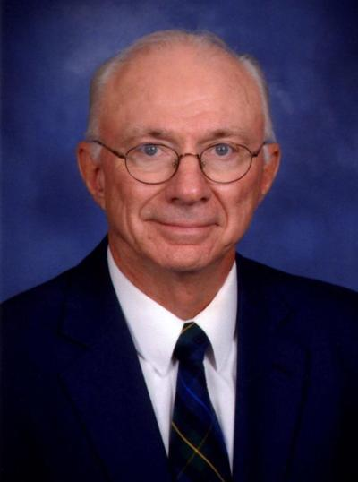 John D. Wilson