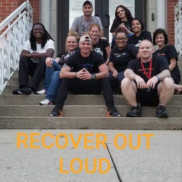 Recovery 'prayer walks' approaching
