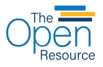 The Open Resource