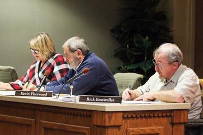 City Council passes animal ordinance