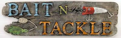 bait-and-tackle-sign-630x200.jpg