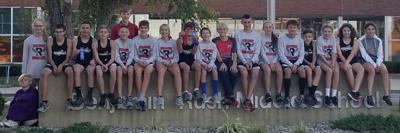 BRMS XC