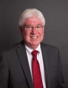 Batesville Mayor Mike Bettice provides COVID-19 update