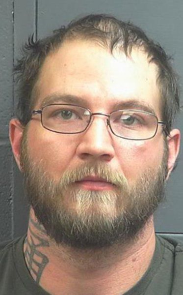 local man facing sexual misconduct charge local news