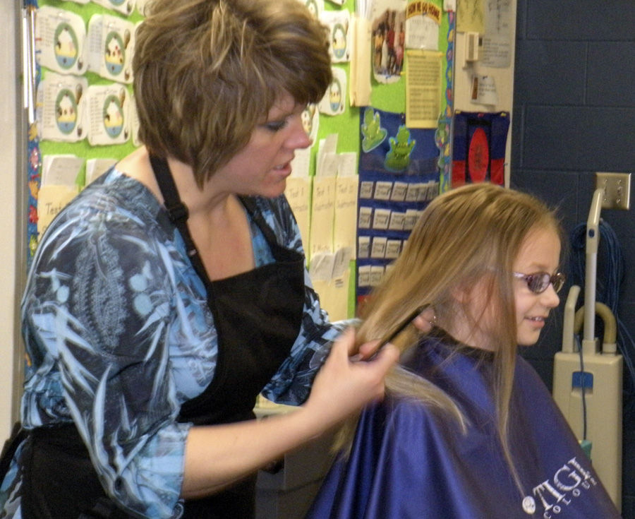 Locks Donation A Lesson In Love Local News Greensburgdailynews