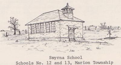 More about Smyrna