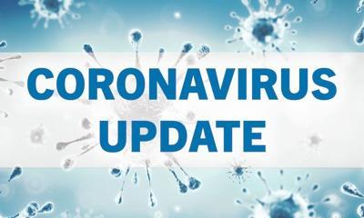 Coronavirus-Graphic-5.jpg