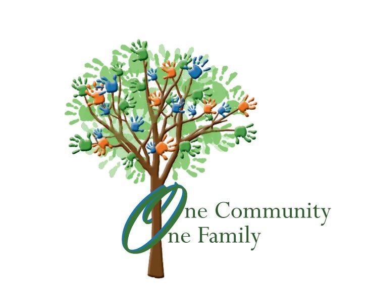 OCOF_Logo.jpg