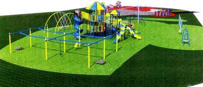 Inclusion Park