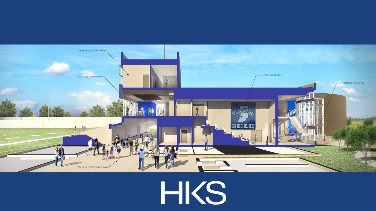 Cross Section Of new Concourse.png