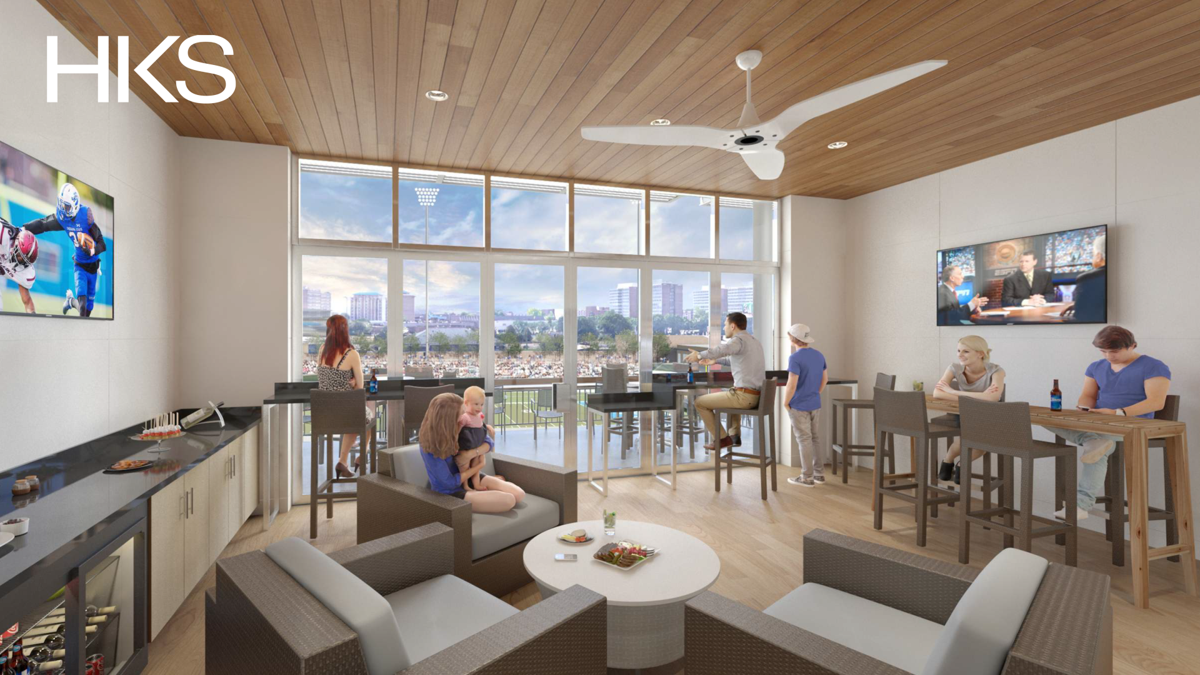 Football Suite With View Of Campus.png