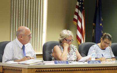 Greensburg schools ready for new year