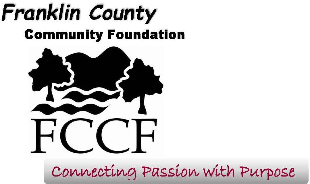 Franklin, Ripley County Community Foundations awarded $200,000 grant