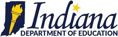 IDOE releases free, reduced-price meals guidelines