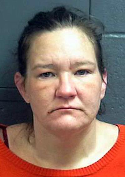 Inmate death under investigation | Local News